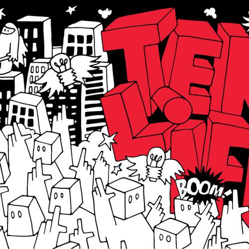 DJ Rashad Tribute Mix (DOWNLOAD AVAILABLE)