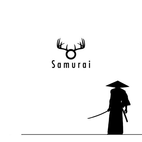 Eruku - Samurai