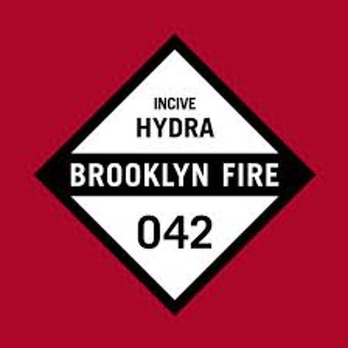 "Incive - Hydra (Golden GuN Re - Rub) ""FREEDONWLOAD"""
