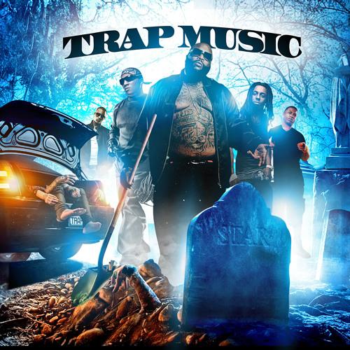 Bring it (Rap Instrumental) buy this beat @ sftraxx.com