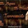 MC LOGAN E MC FRANK - TERREMOTO ( PALLADYNUS DJ ) LANÇAMENTO 2014