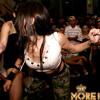MEGA PERREO - DJ BRAIAN 20 - 14