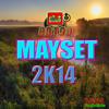 MAY SET 2K14
