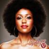 Velazco & Lafayette Afro Rock Band - Hihache (Bootleg remix/edit)