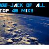 Jack Of All Trades DJ ATM0E-
