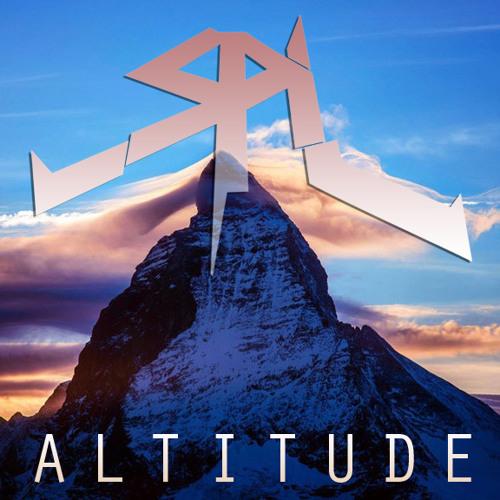 SPL - Altitude [FREE DOWNLOAD]