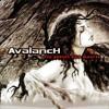 Alborada - Avalanch