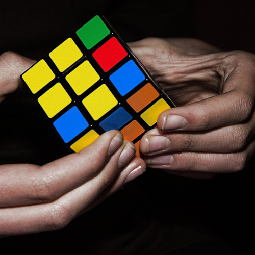 Forty Years of Mindbending Success with the Rubik's Cube