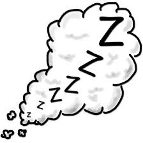 Sleepin On Me (prod. CW4YN3)