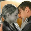 I need you from Divergent