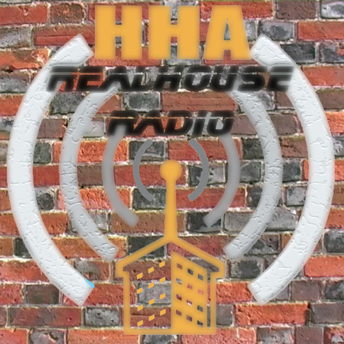 The HHA Show 2nd May 2014