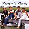 Run Like Mad - Jann Arden (Dawson's Creek theme song)