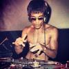 Download Hip Hop Mix - DJ Fletch Mp3