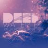 Val De Mossa & DJ Gotsoul - Deep Water EP (Thai Dust Red) mp3