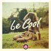 Hila Gramaglia & DJ Ak47 - Be Cool (Van Wall Remix - Christina Walls Vocal Mashup)