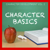 What Is Character PART 2