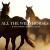 All The Wild Horses (Cover) with Rana Tabrizi