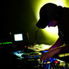 PaperBoy [Hip Hop Songs ] Inspirational R&B Music Beat V1.1