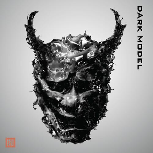 "Dark Model - Fate (New album ""Saga"" announced at www.darkmodelmusic.com/)"