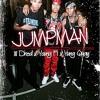 Young Fi x Yung Quay X Lil Dred - Jump Man