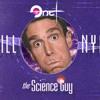 Bill Nye Theme (Onet Remix) [FREE DOWNLOAD] mp3