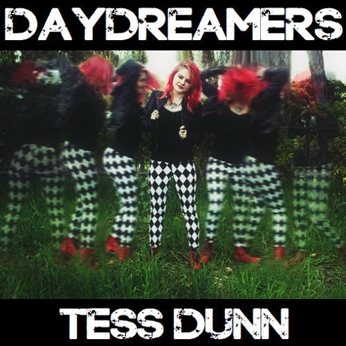 Daydreamers - Single