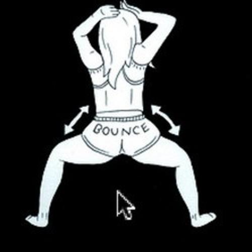 Booty Bounce Season #HEAT