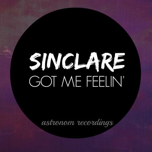 Got Me Feelin' (Original Mix)