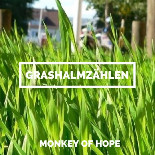 Grashalmzählen - Poetry