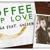 Coffee Shop Love - Ryan Higa