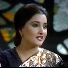 Naheed Akhtar - Hamara Parcham