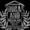 Dora And DreamLand - Koisuru Fortune Cookies (JKT48 Cover)  - Official Music Video (1)