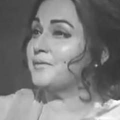 Noor Jahan - Ae Watan Ke Sajeelay Jawano