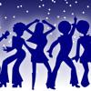 music harmony & rhythm .MP3