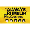 Going Back to Philly (live) - Tommy Conwell and the Young Rumblers