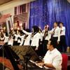 Simfoni Raya Indonesia