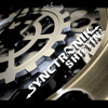 SyncTronik - Questioning the Universe