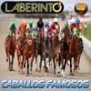 Grupo Laberinto Mix \\ Y Puros Corridos De Caballos // Djfercho Mix #Ay#Nomass#Pa#Las#Cocas mp3