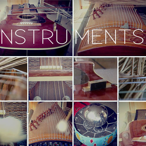 C2 INSTRUMENTS Preview