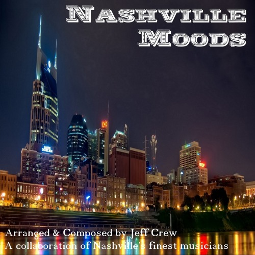 "Sample-""Nashville Moods Instrumental"""