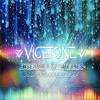 Vicetone Ft Chloe Angelides - Ensemble Of White Lies(DJ Optimus Prime Mashup)
