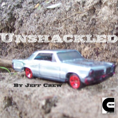 Roll'n Jack (ISRC CODE AU-KOA-12-000014) by Jeff Crew