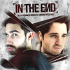 Linkin Park - In The End (Epic Cover by NLJ & Palmmute ft. Edward McEvenue)