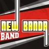 New Banda - Rapuh (Tanpamu)