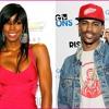 SO GOOD TO BE BAD- Kelly Rowland (Motivation) VS. Big Sean (Mercy) MASH UP