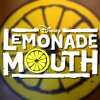 Turn Up The Music -Lemonade Mouth (Ukulele Cover)