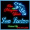 Leon Lovelace