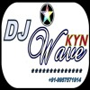 Kun Tumi Meghali ( Zubeen Garg ) - Dj Wave KYN Remix