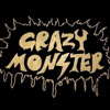 MY FIRST KISS - CrazyMonster(HomeDemo) [Hi-STANDARD/Cover]