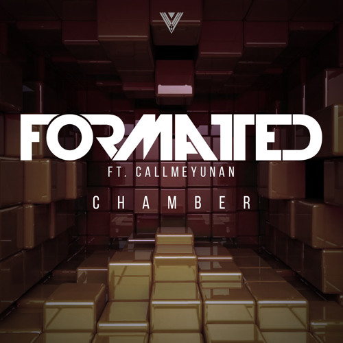 Formatted ft Callmeyunan - Chamber (VMSFREE) (FREE DOWNLOAD)